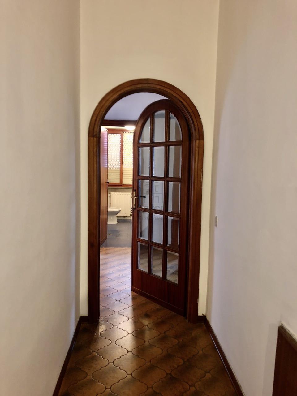 Appartamento Lucca S. Concordio IA03453 img 2