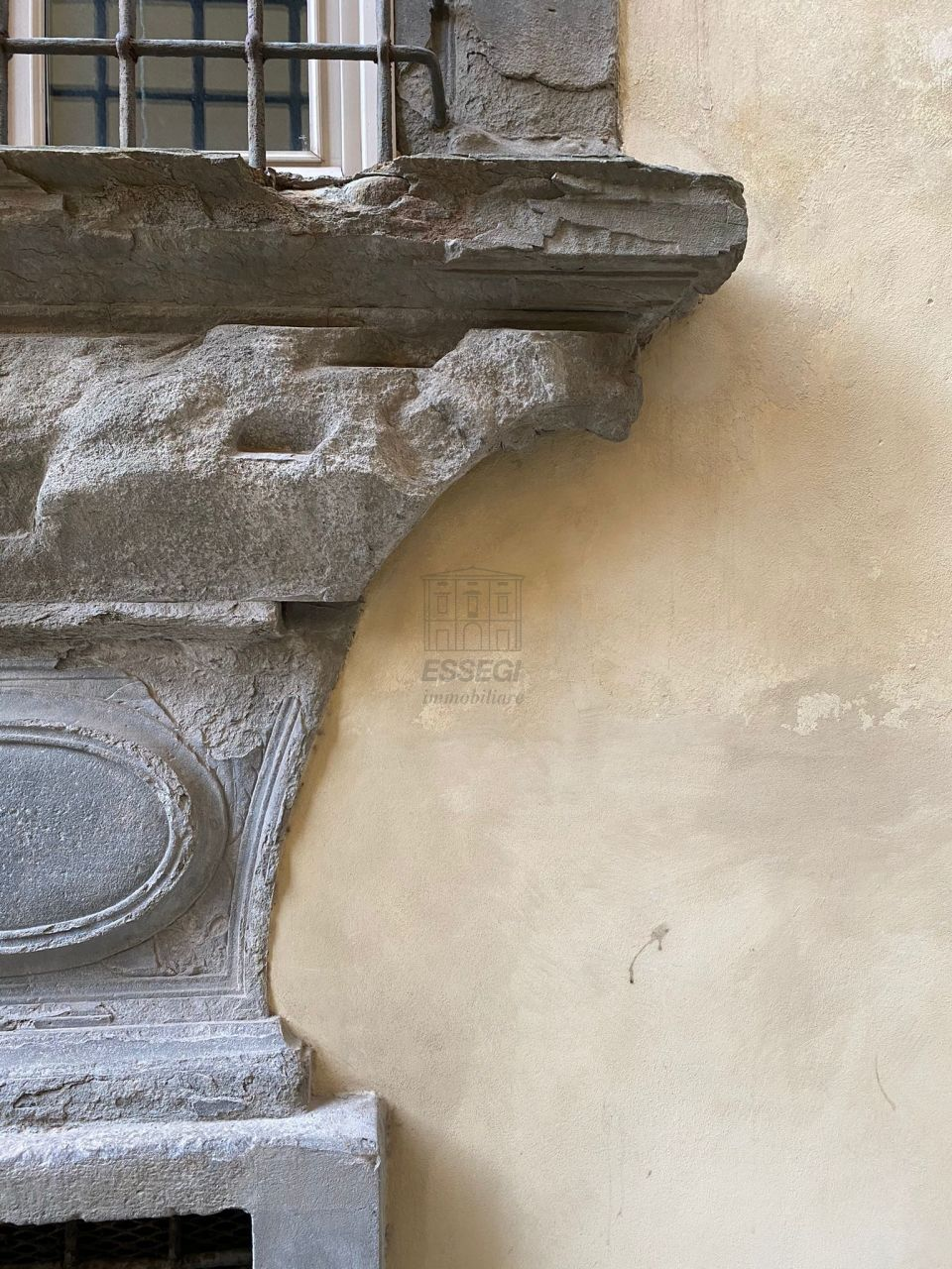 Appartamento Lucca Centro storico IA00032-1 img 15