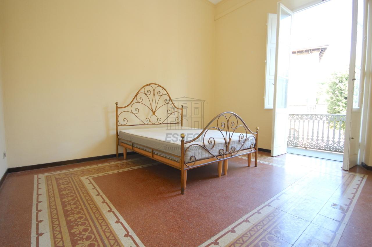 Appartamento Lucca IA03428 img 2