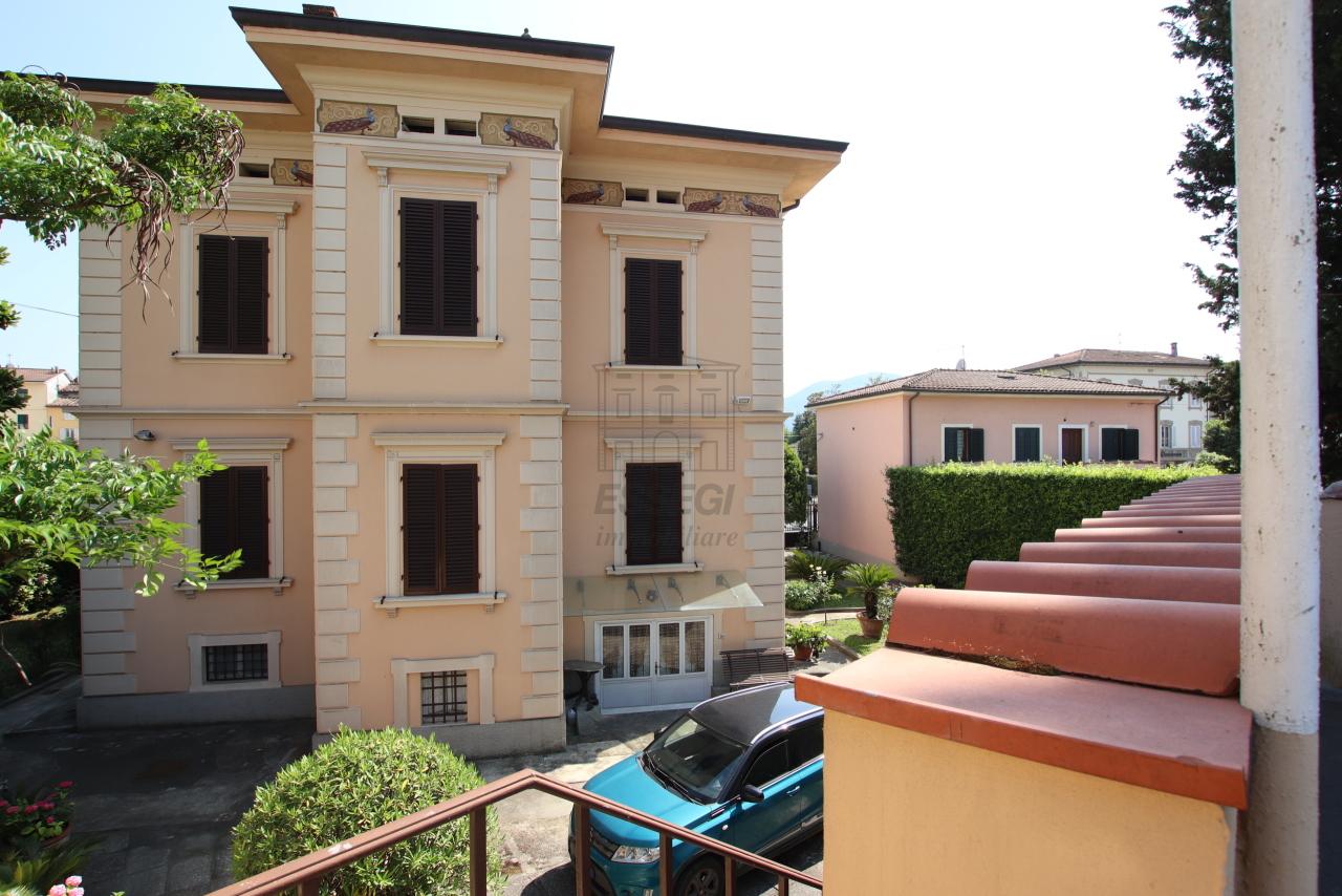Villa antica Lucca IA01815 img 79