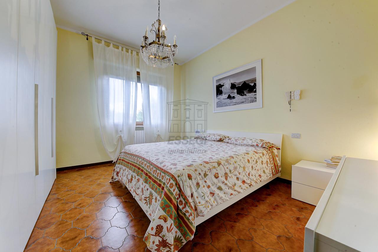 Villa singola Montecarlo Montemagno IA03211 img 7