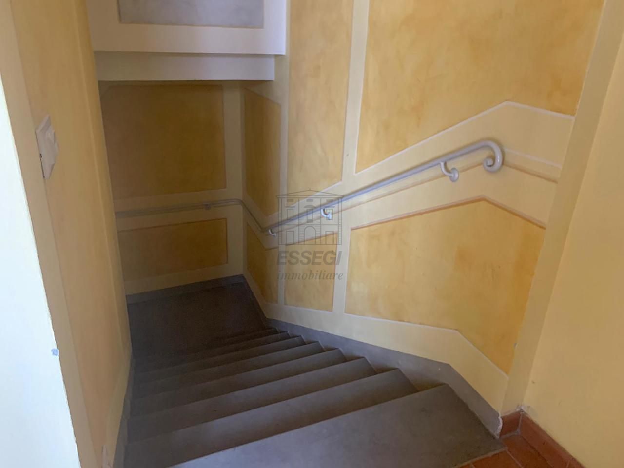 Appartamento Lucca Trecancelli IA03487 img 19