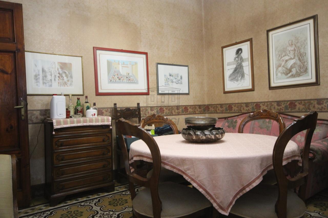 Appartamento Lucca IA01579 img 4