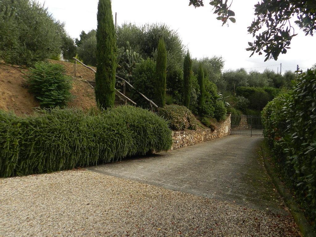 Casa colonica Lucca IA03435 img 12