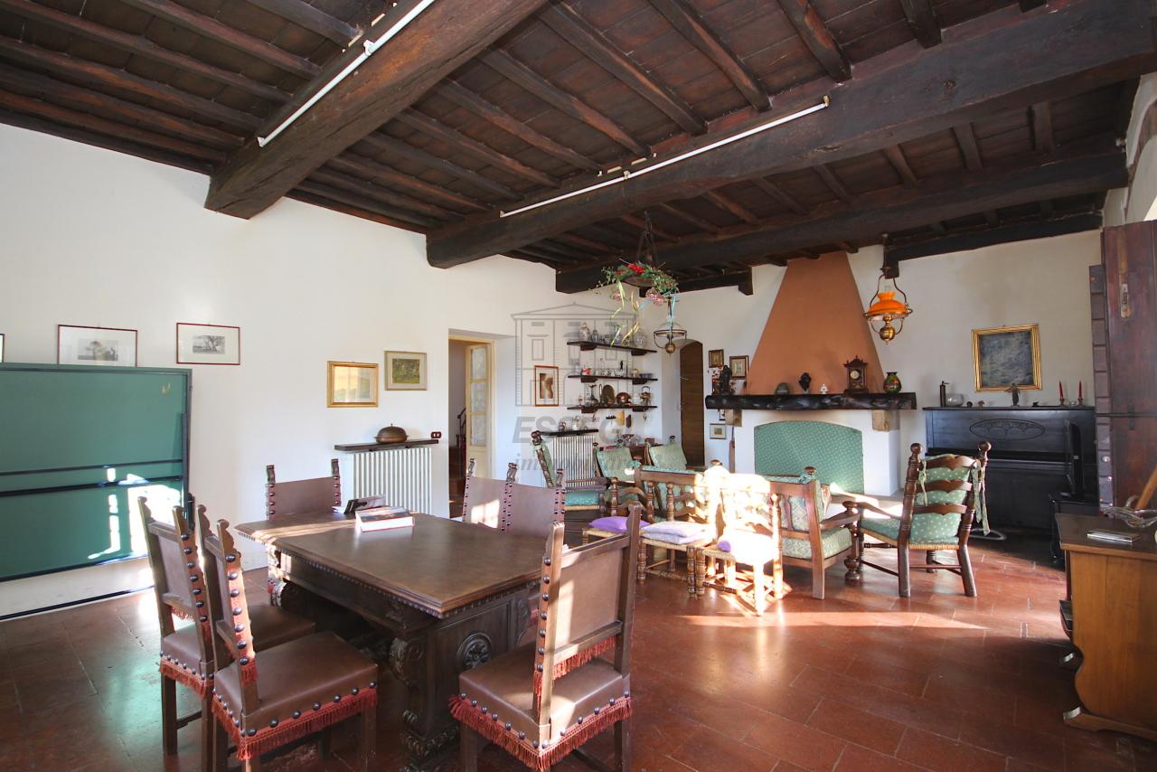 Casa colonica Lucca Cappella IA00223 img 9