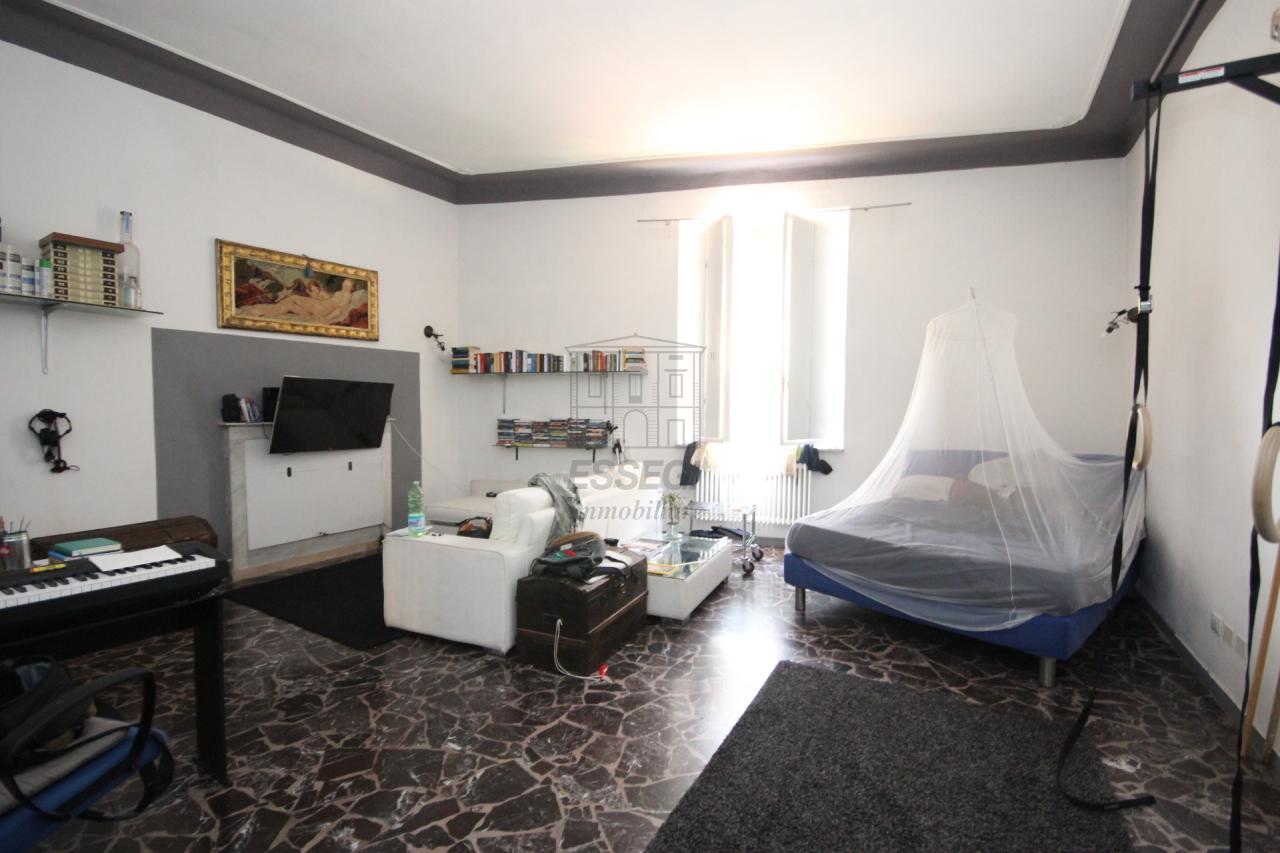 Appartamento Lucca Centro storico IA02850 img 28