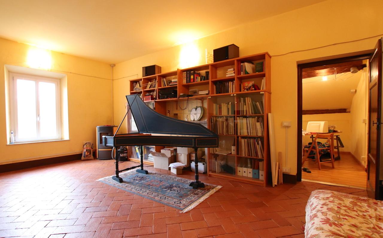 Appartamento Lucca Borgo Giannotti IA03518 img 15