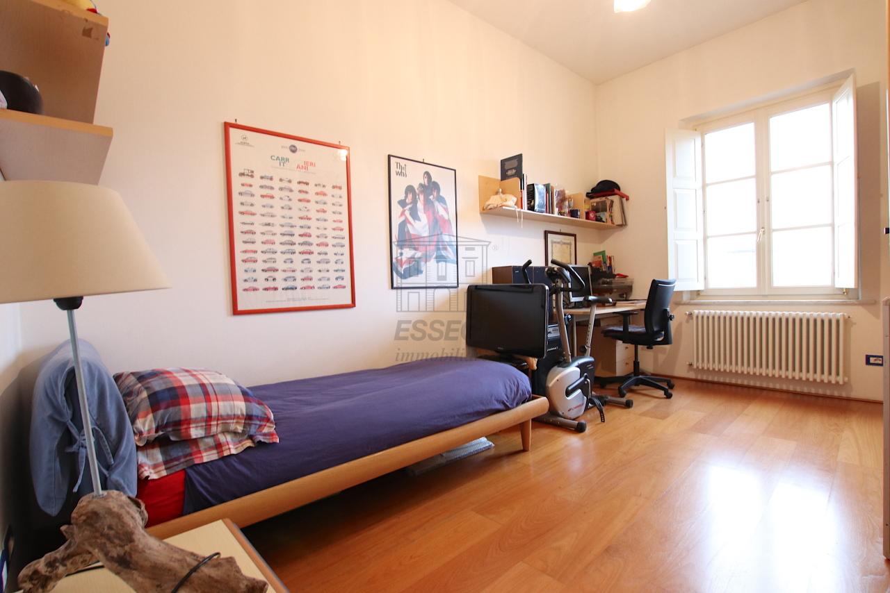 Appartamento Lucca Centro storico IA03474 img 25