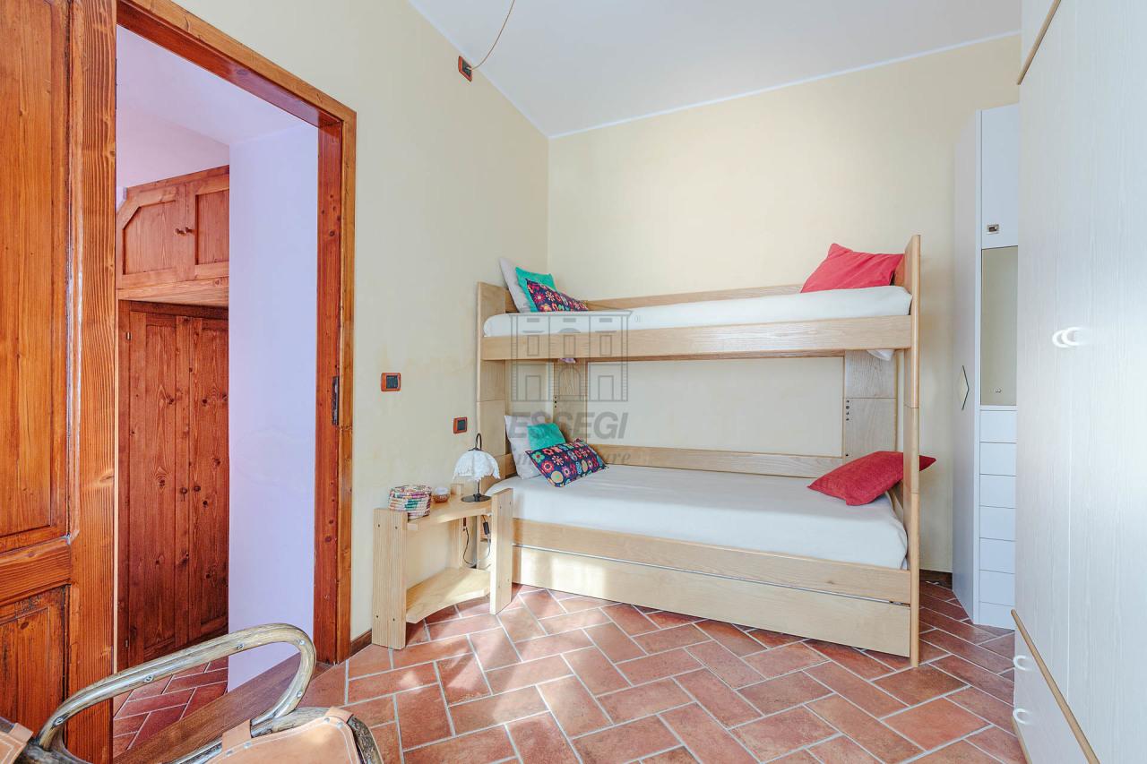 Casa colonica Massarosa IA00427 img 23