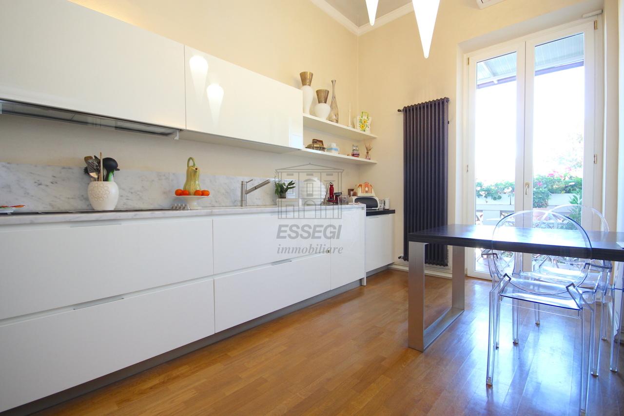 Appartamento Lucca IA00002 img 18