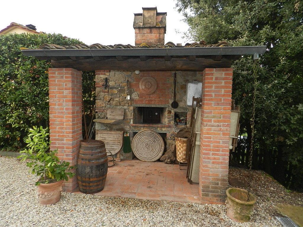 Casa colonica Lucca IA03435 img 17