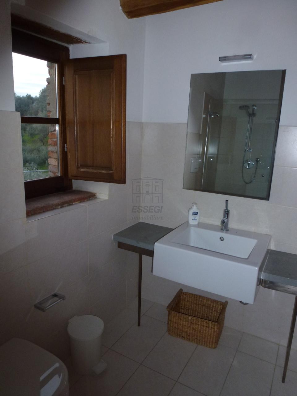 Appartamento Lucca IA02383 img 7