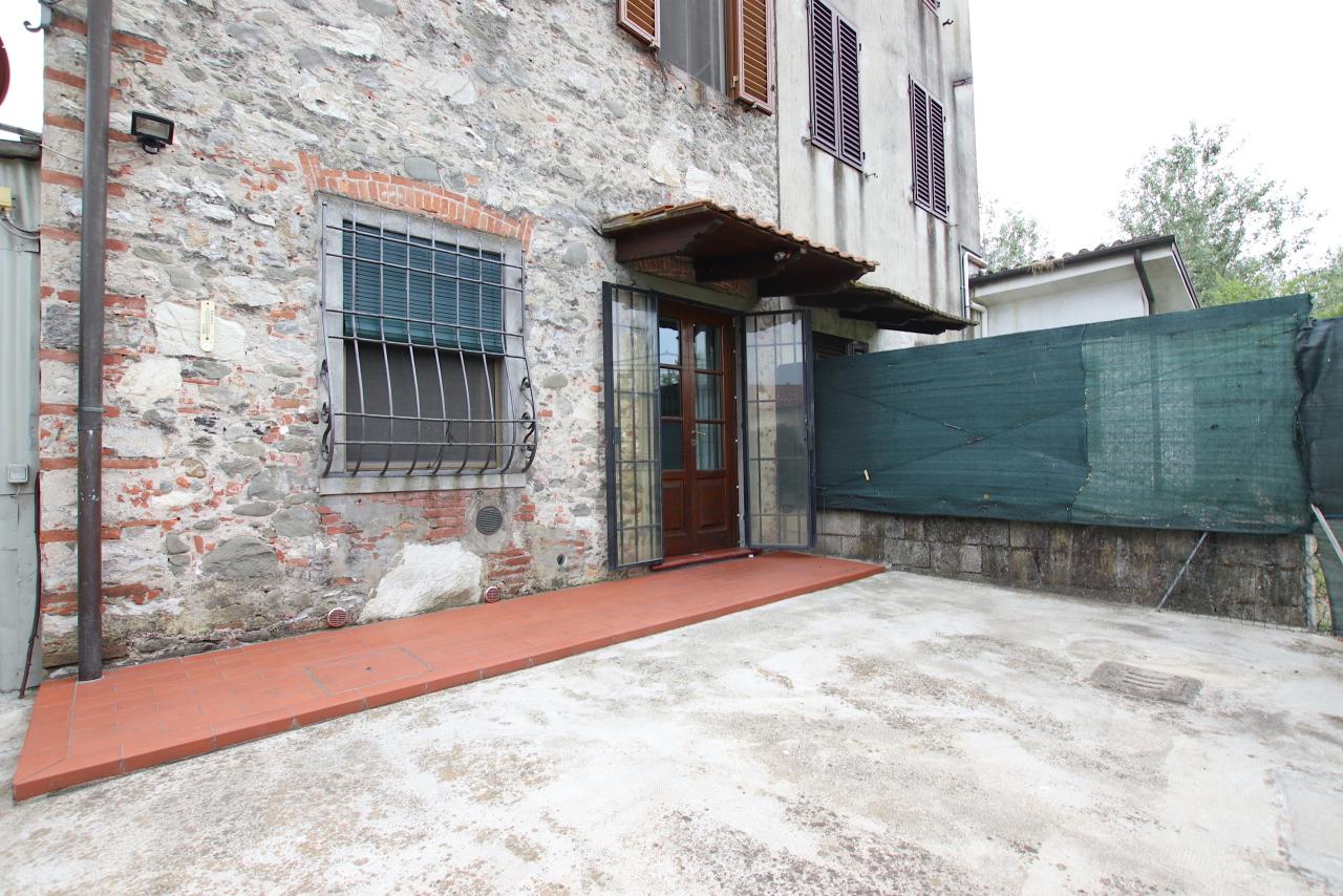 Villetta bifamiliare Capannori Marlia IA01842 img 2