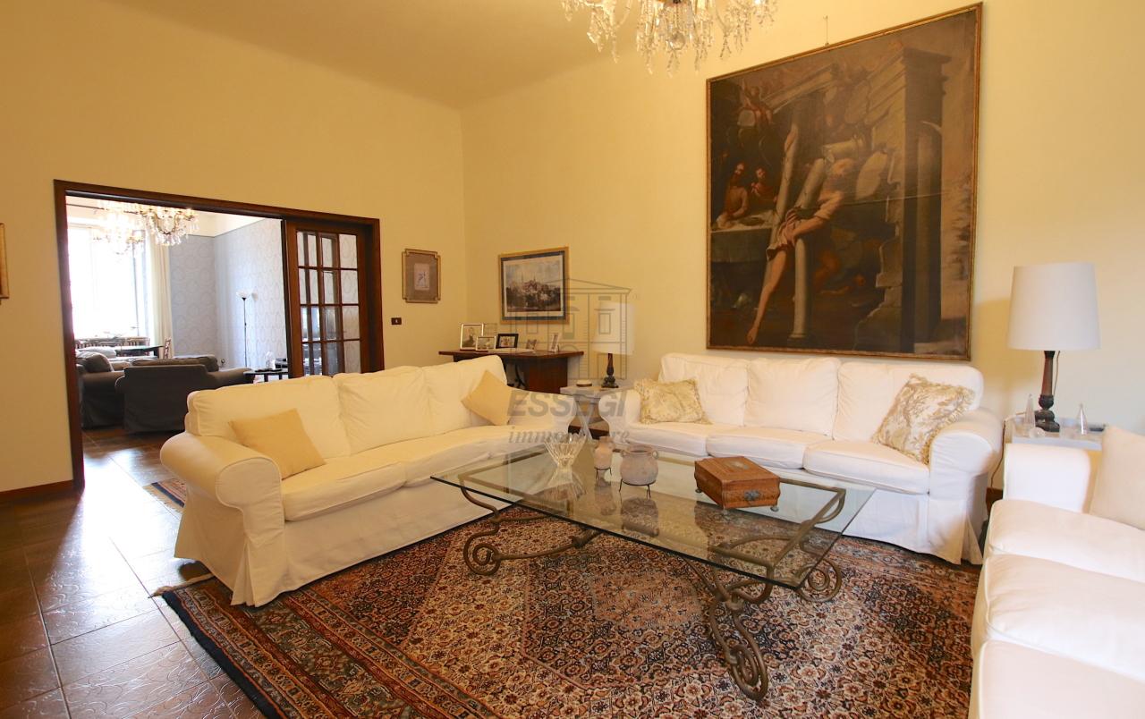 Appartamento Lucca Centro storico IA01181-bis img 8