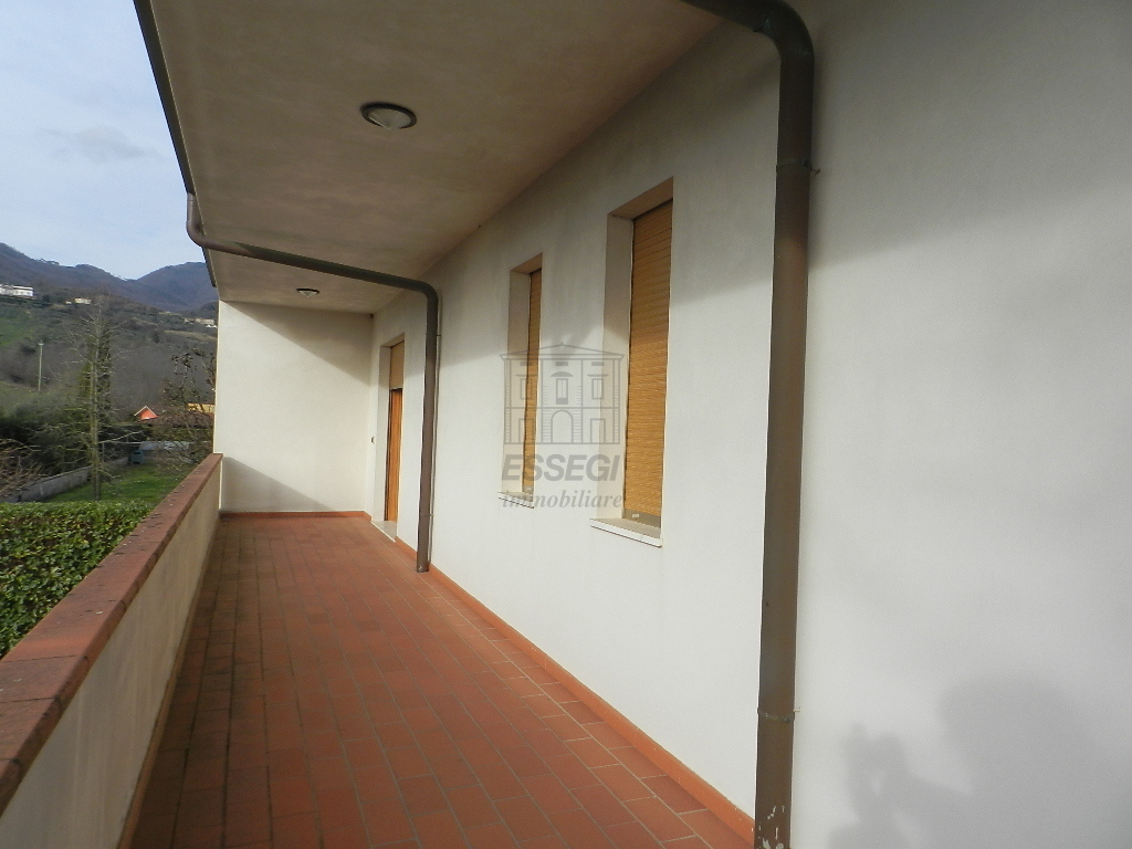 Villa singola Capannori IA01689 img 50