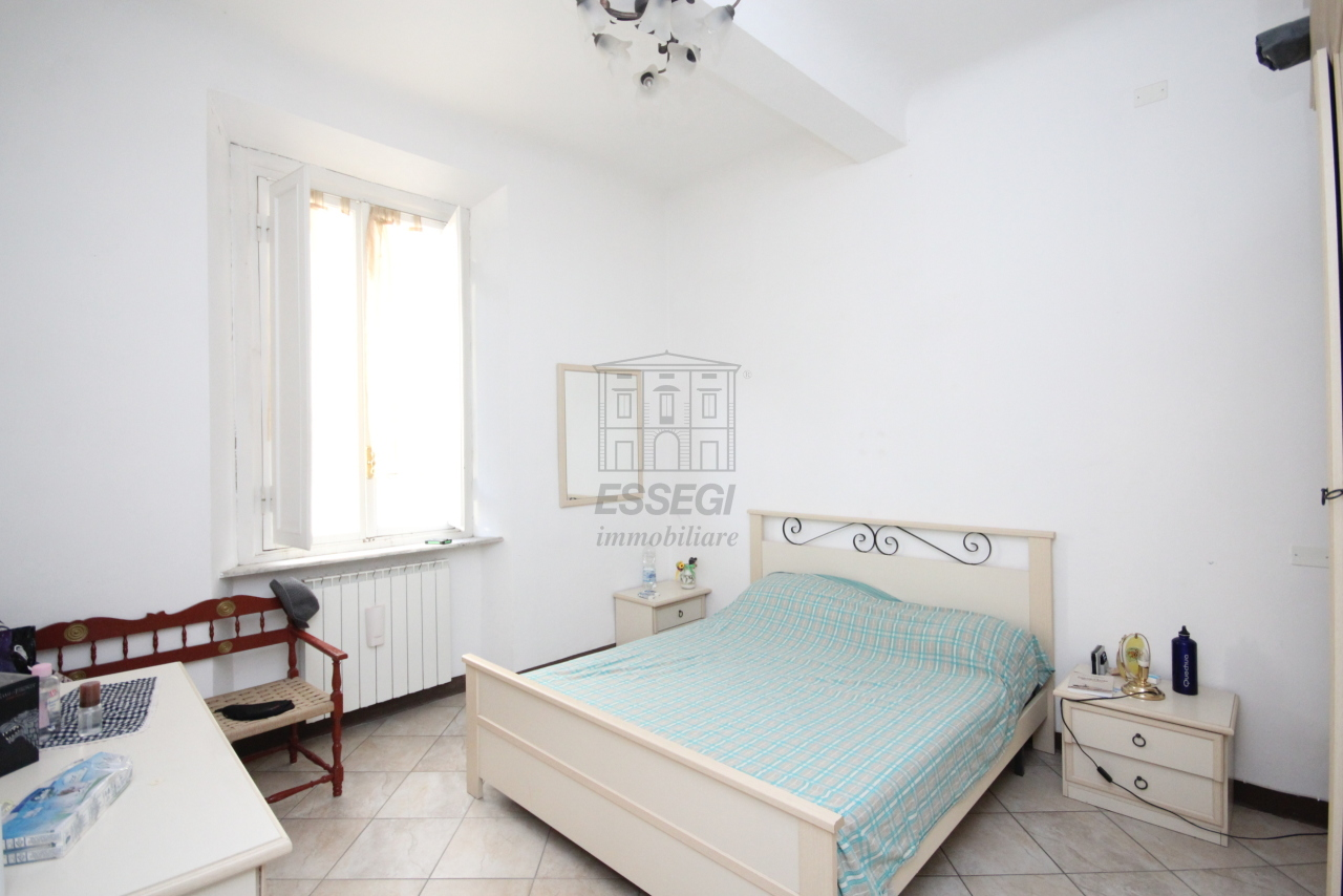 Appartamento Lucca Borgo Giannotti IA01467 img 10