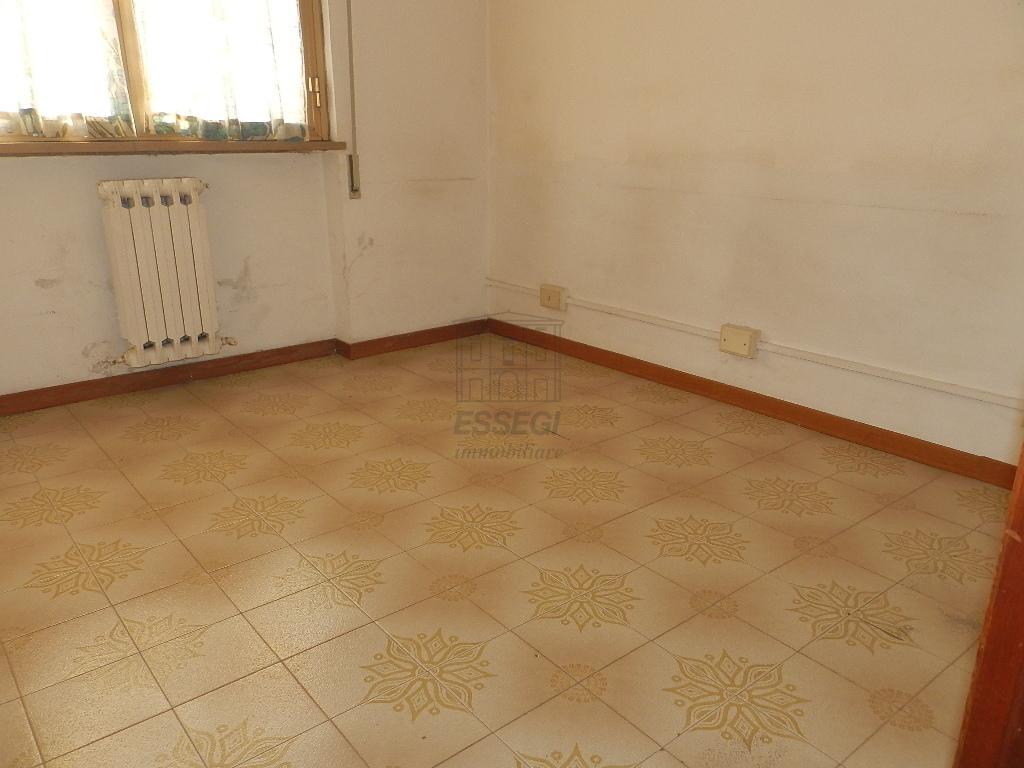 Appartamento Capannori IA03258 img 6