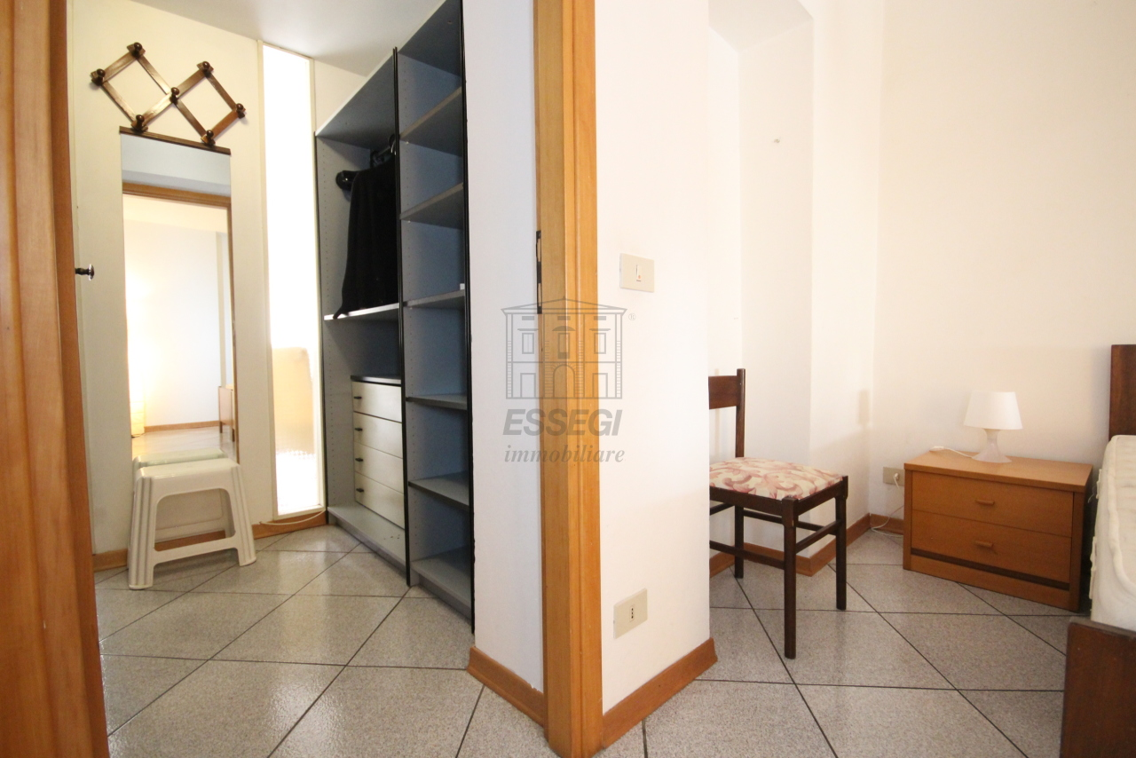 Appartamento Lucca Centro storico IA01721-bis img 14