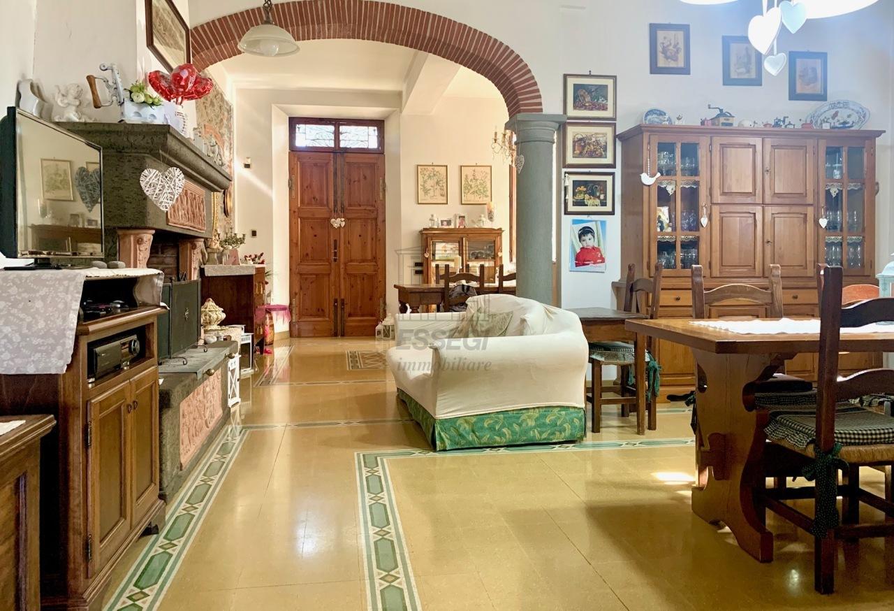 Casa colonica Capannori Lammari IA03493 img 7