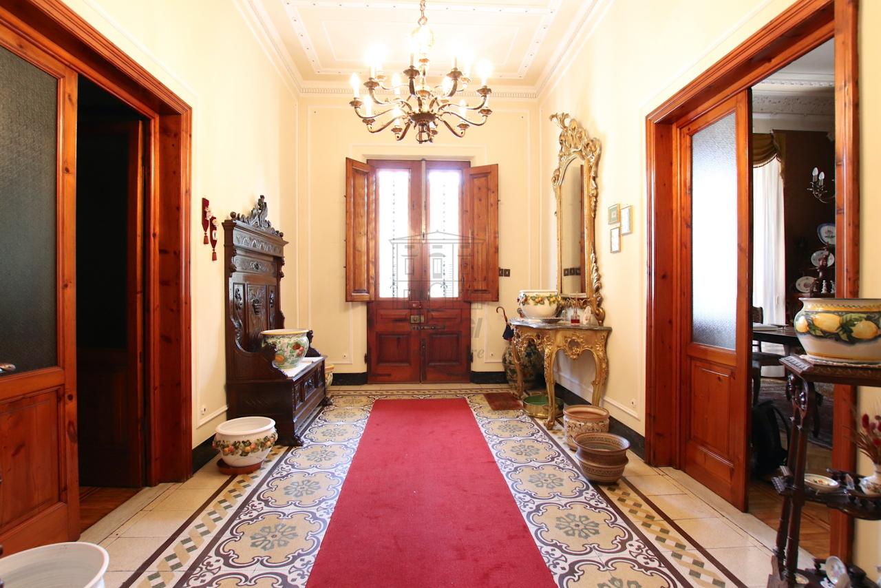 Villa antica Lucca IA01815 img 22