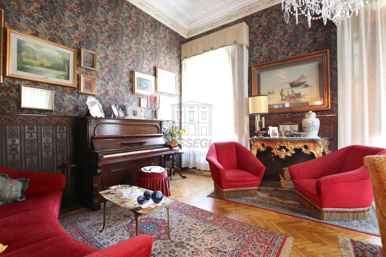 Villa antica Lucca IA01815 img 27