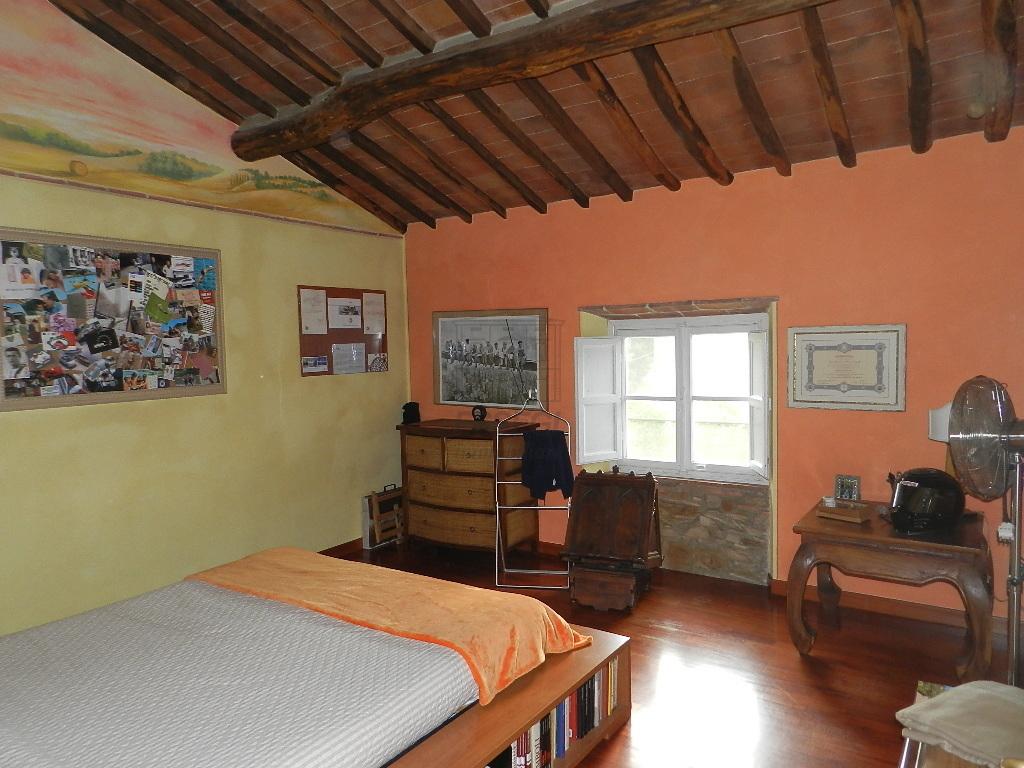Casa colonica Lucca IA03435 img 28