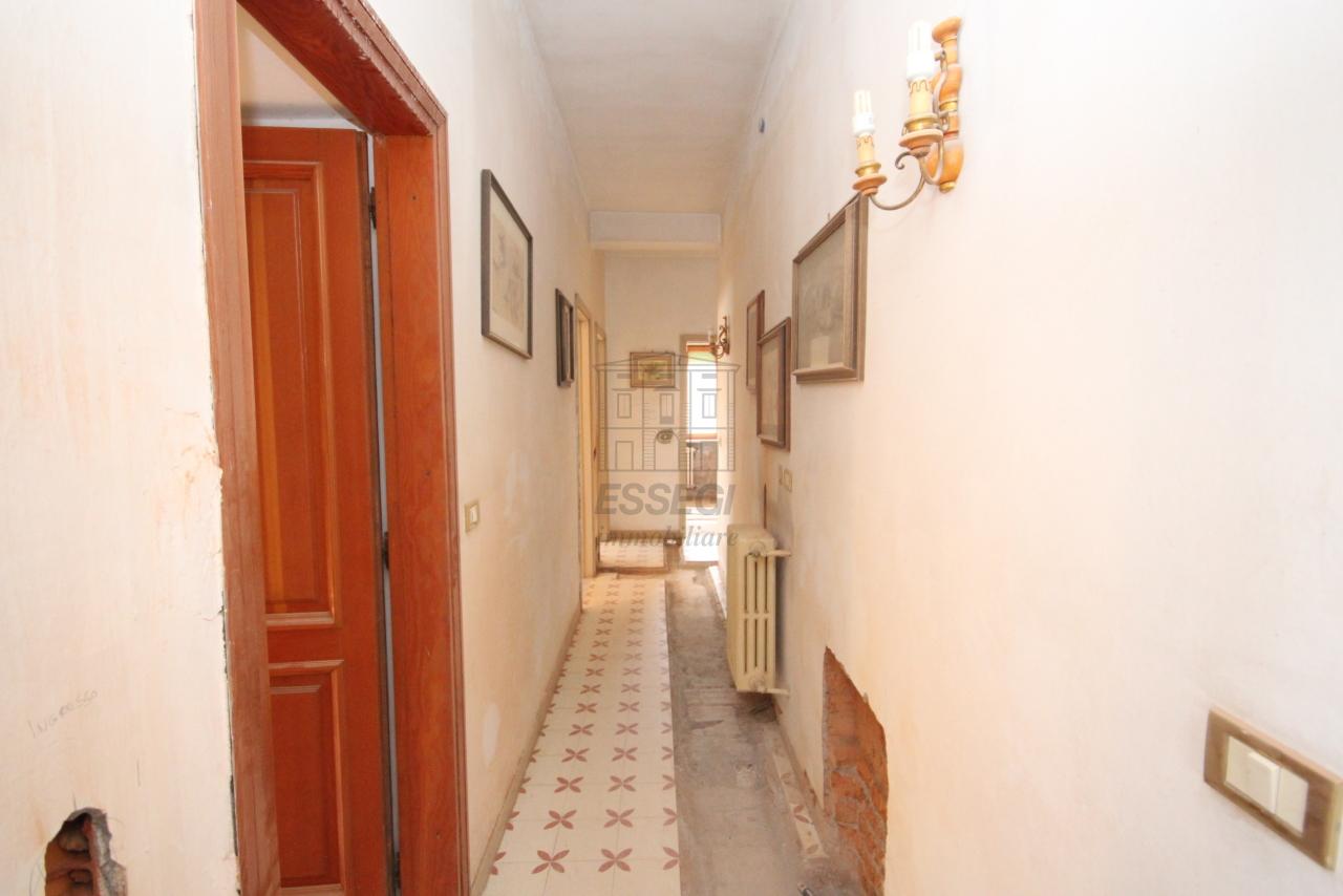 Appartamento Lucca IA00218 img 3