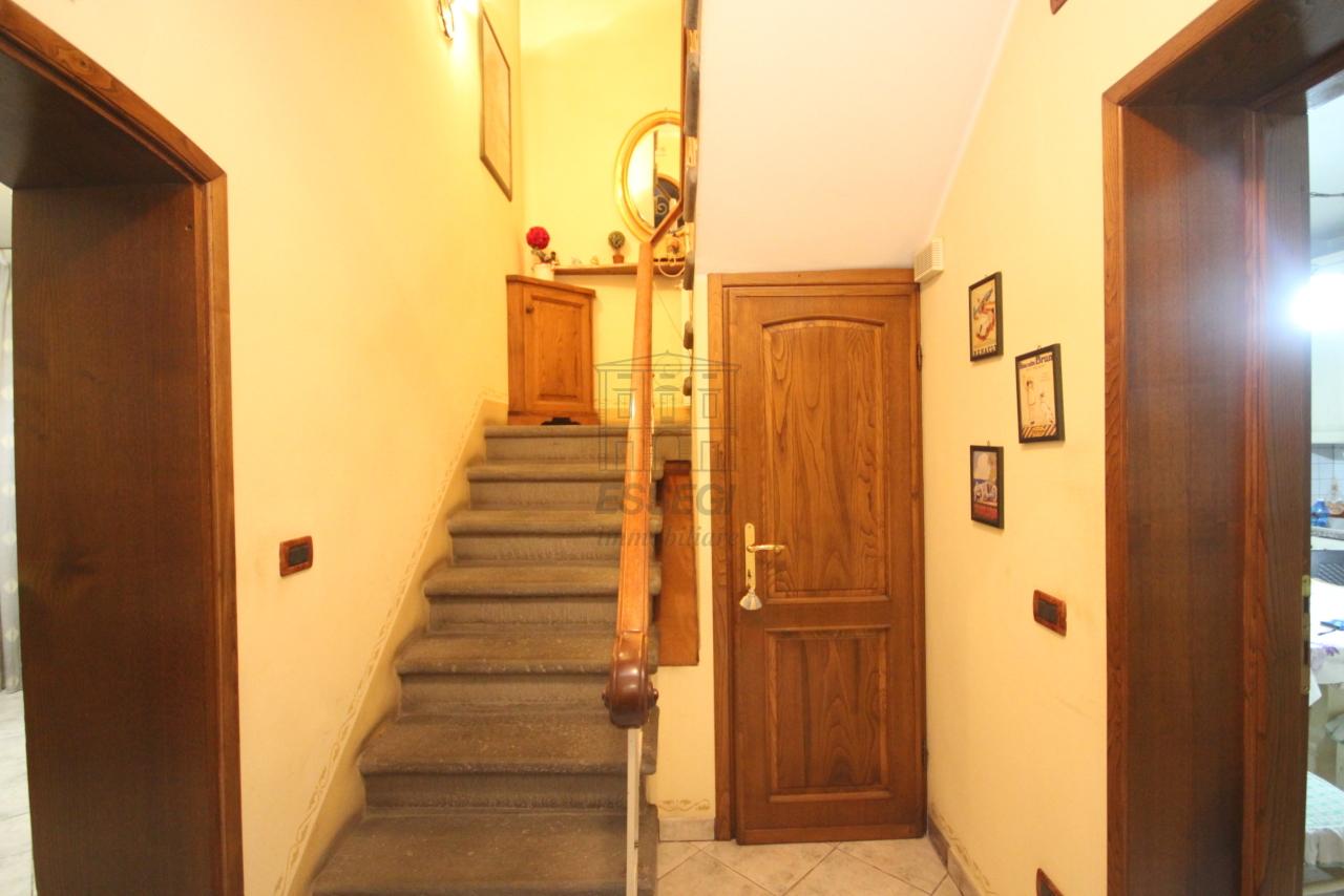 Terratetto Lucca Arancio IA01620 img 2