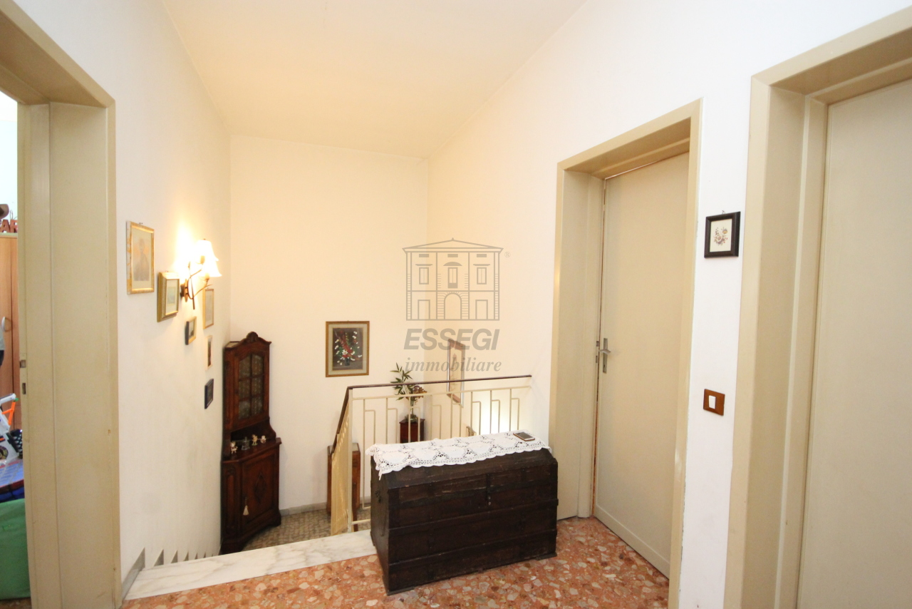 Villetta bifamiliare Capannori Lunata IA01413 img 14