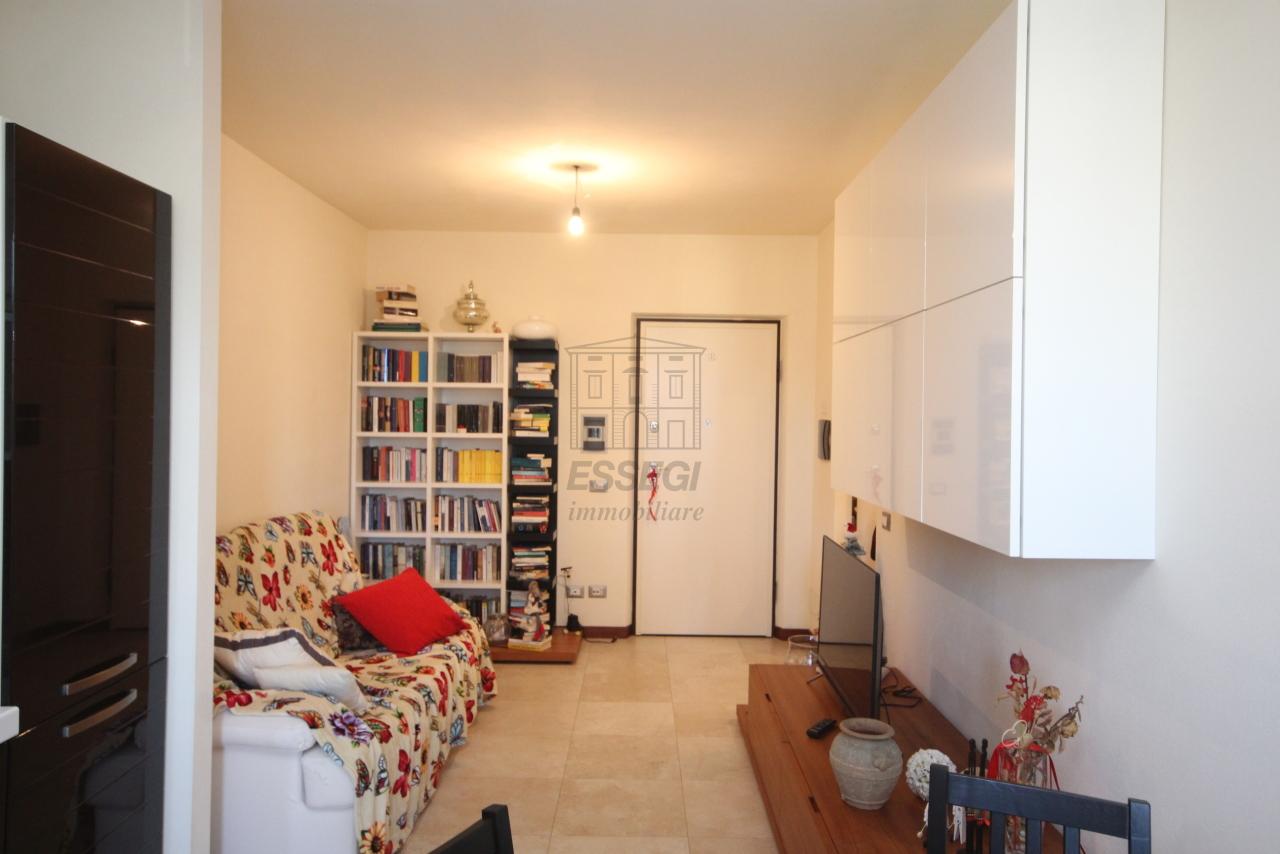 Appartamento Lucca S. Concordio IA01634 img 3