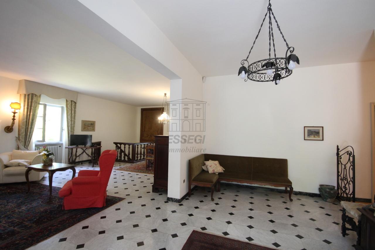 Villa singola Camaiore IA00988 img 20