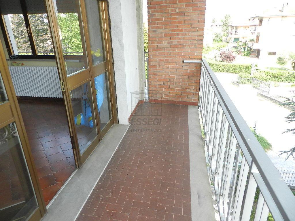Appartamento Lucca IA03375 img 21
