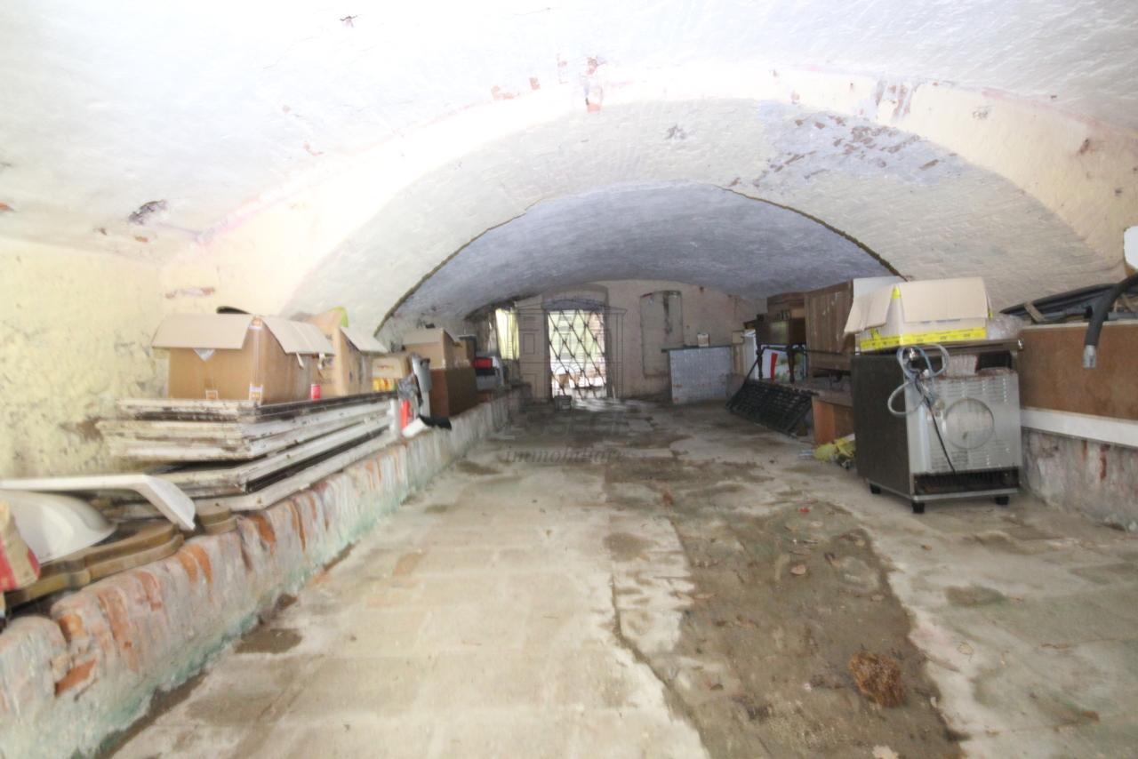Appartamento Lucca Monte S.Quirico IA01624 img 5