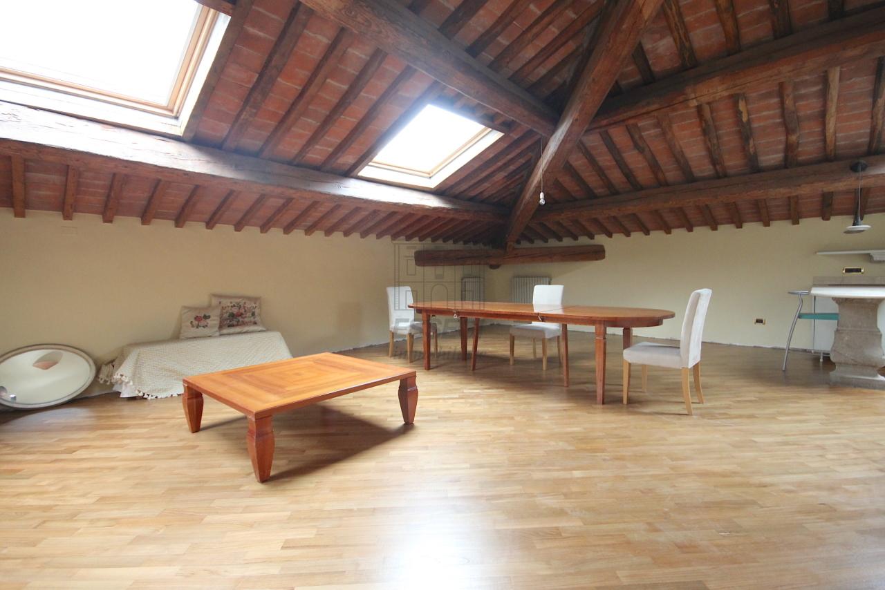 Appartamento Lucca Circonvallazione IA01661 img 7