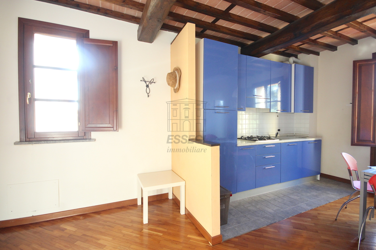 Appartamento Lucca IA01496 img 5