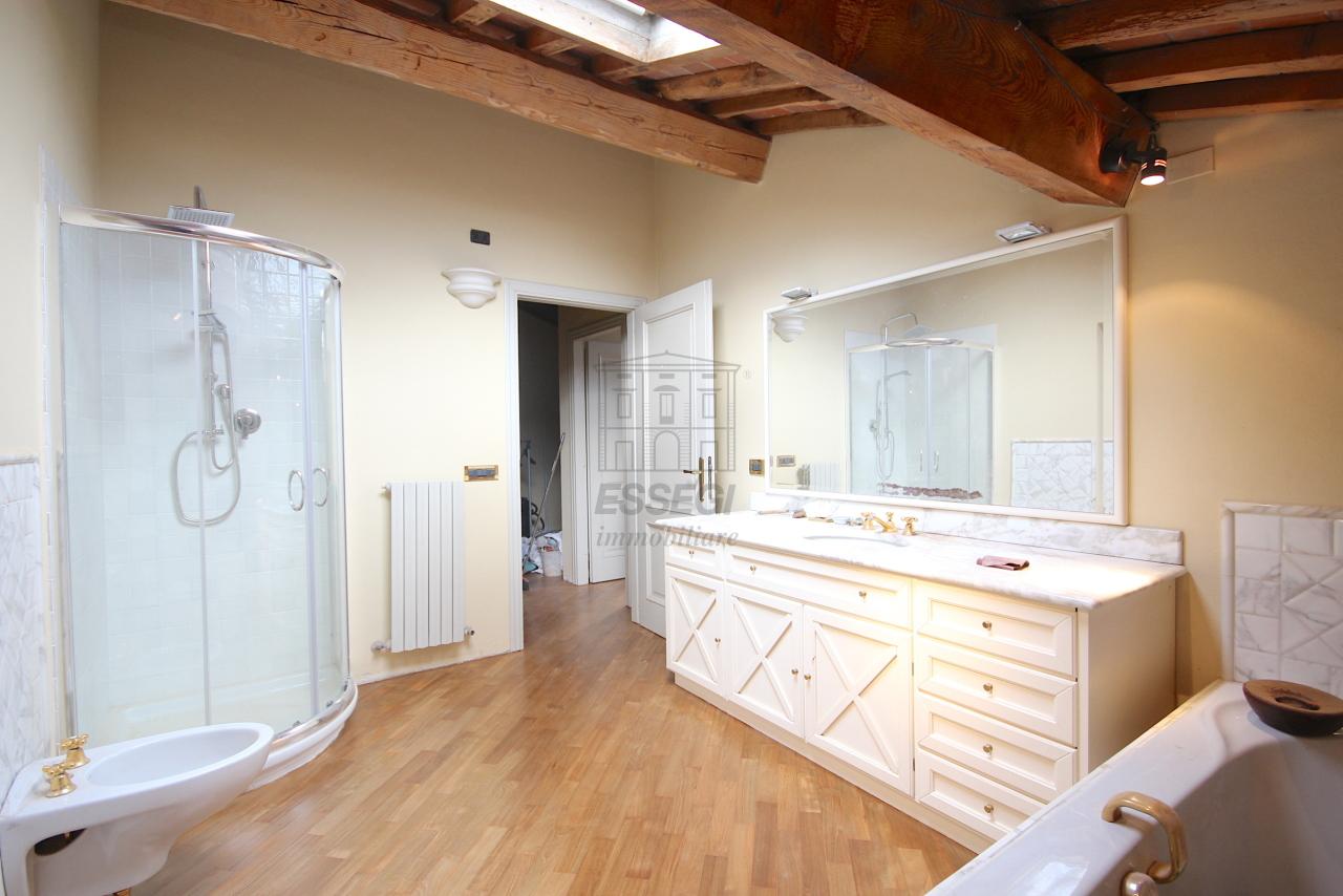 Appartamento Lucca Circonvallazione IA01661 img 16