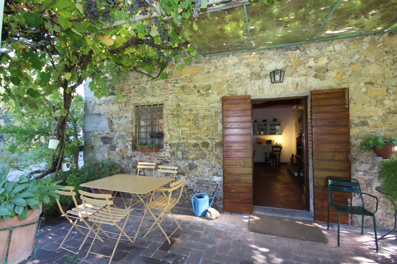 Casa colonica Lucca S. Michele di Moriano IA03149 - b img 10