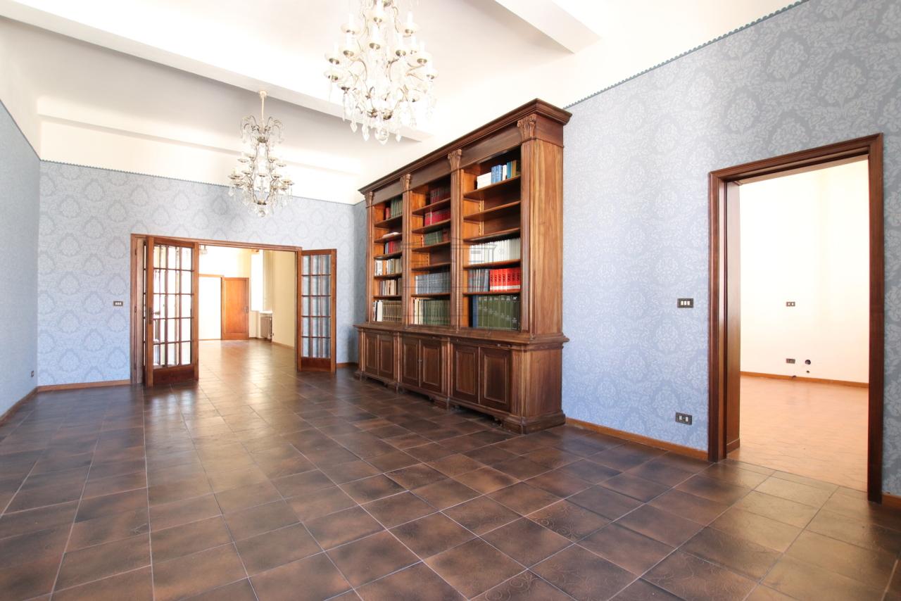 Appartamento Lucca Centro storico IA01181-bis img 20