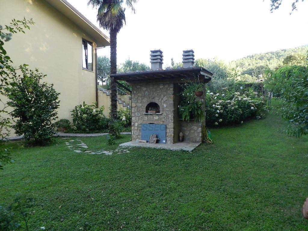 Villa singola Capannori Massa Macinaia IA03465 img 10