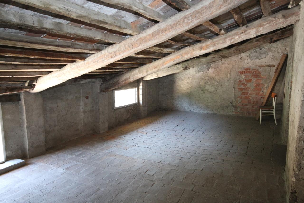 Appartamento Lucca Ponte a Moriano IA03367 img 23