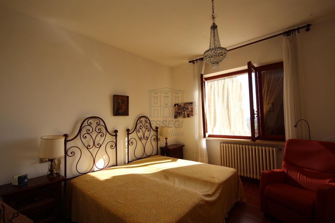 Villa singola Camaiore Capezzano Pianore IA03306 img 17