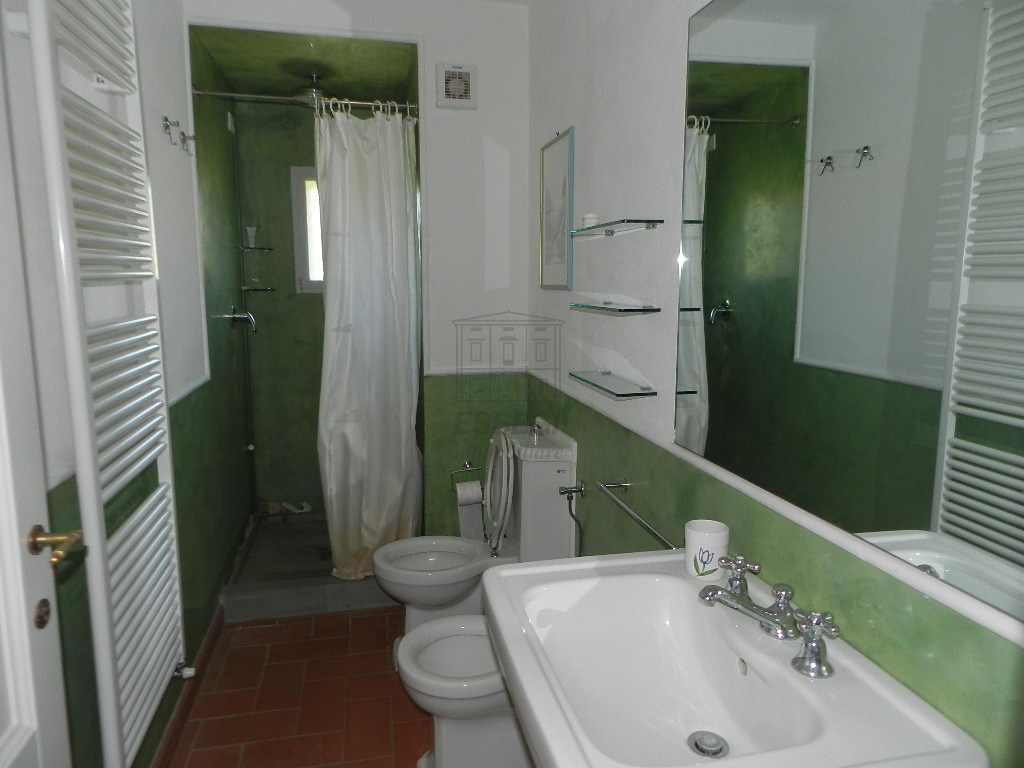 Appartamento Lucca Trecancelli IA03487 img 8