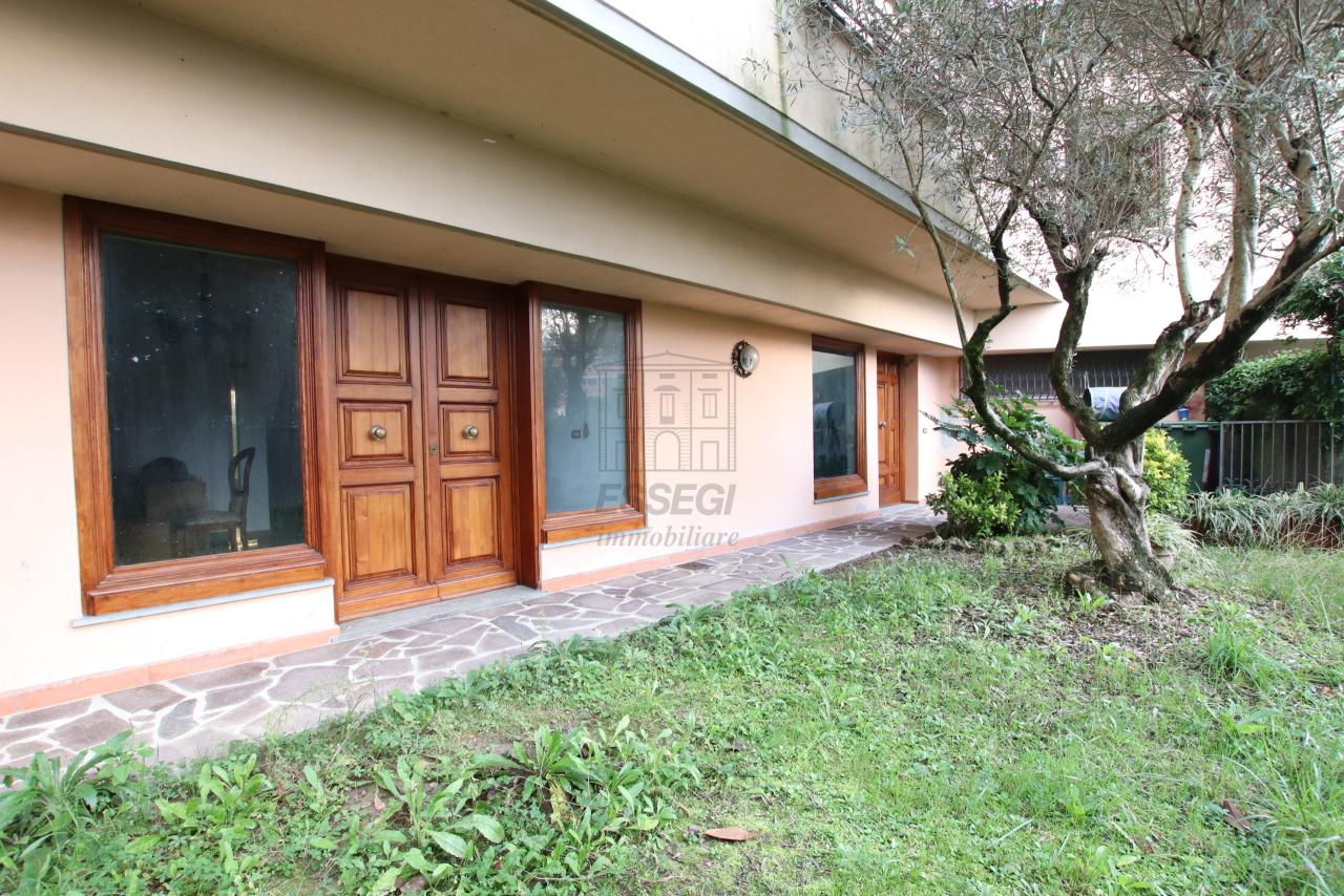 Villa singola Lucca S. Concordio IA01357 img 37