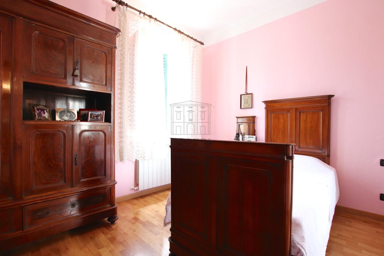 Appartamento Lucca Centro storico IA03546 img 28