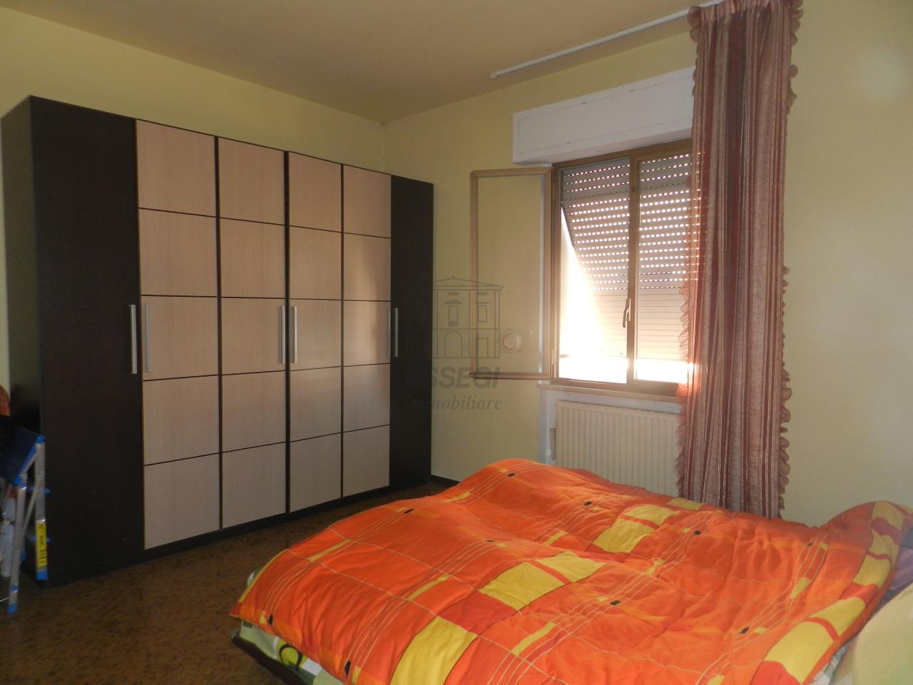 Appartamento Lucca S. Concordio IA01615 img 4