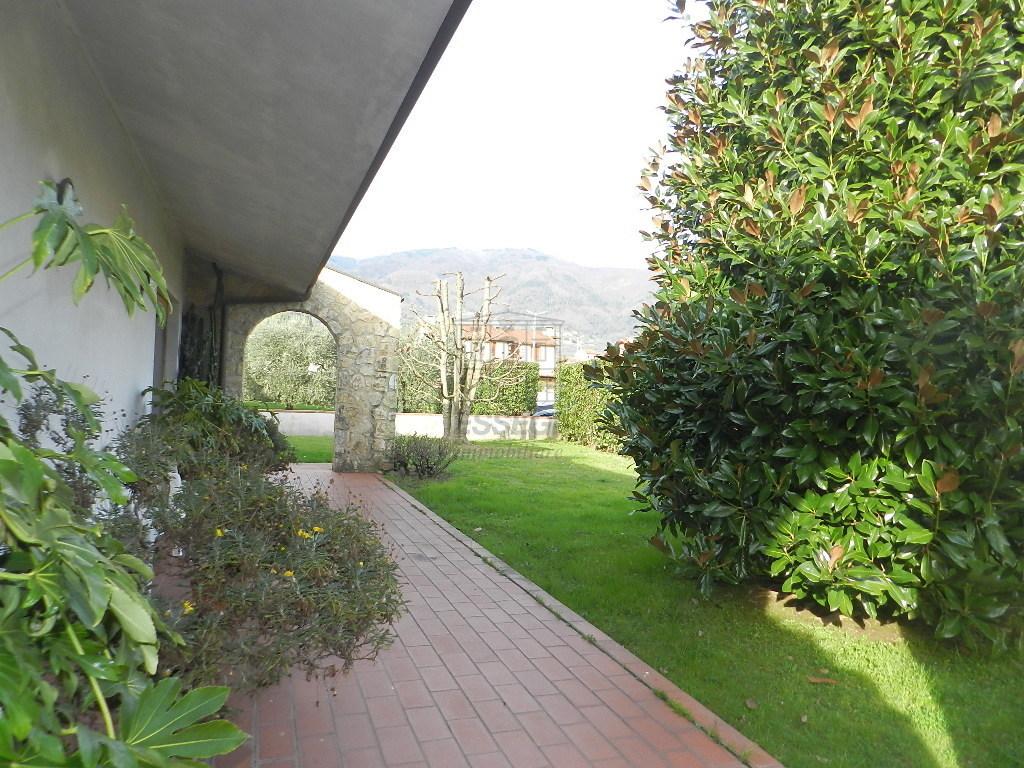 Villa singola Capannori IA01689 img 9