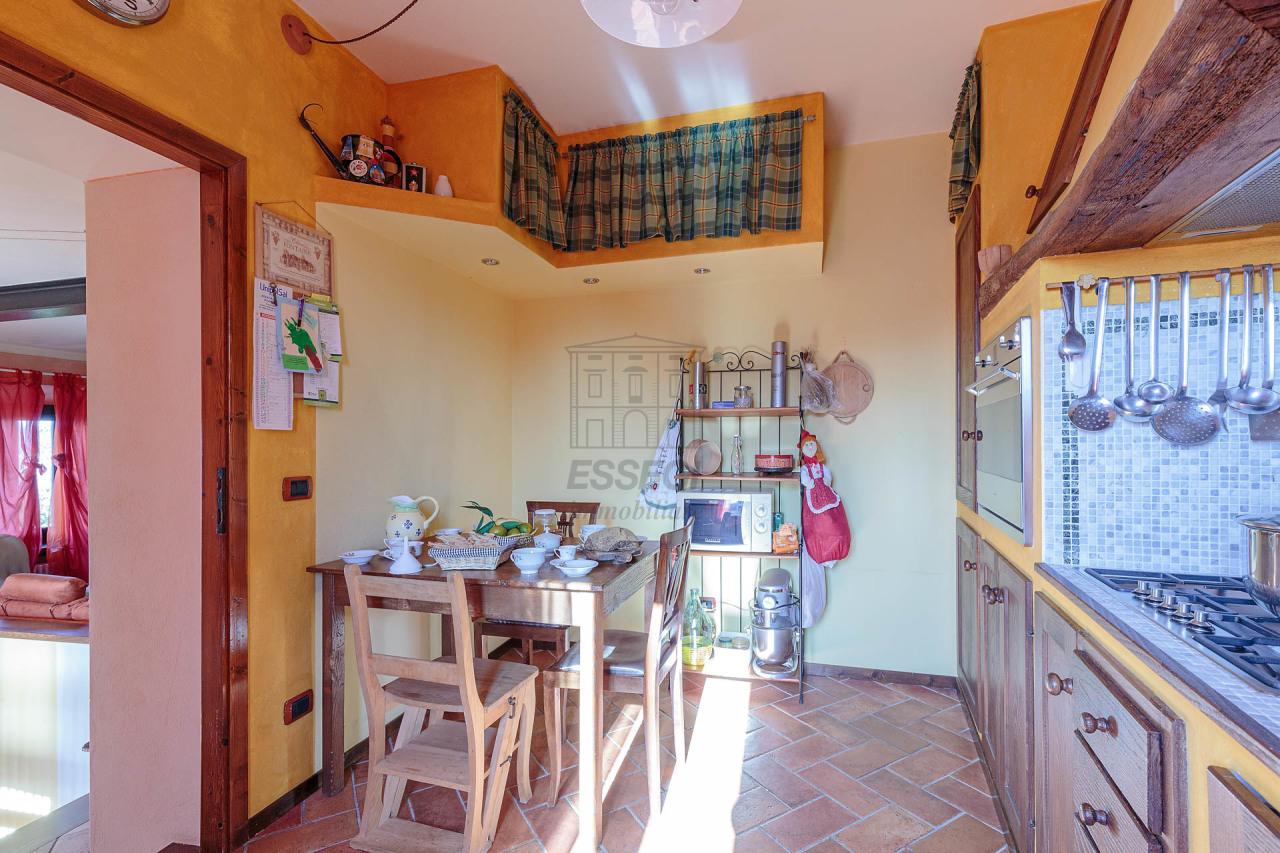 Casa colonica Massarosa IA00427 img 41