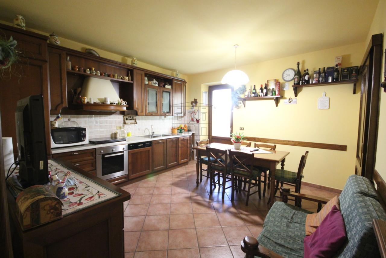 Casa di corte Capannori Lammari IA01552 img 7