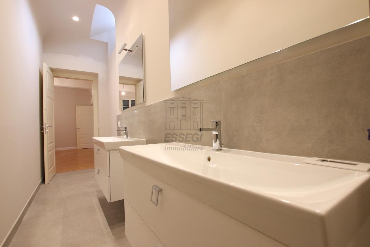 Appartamento Lucca Centro storico IA03017-BIS img 10