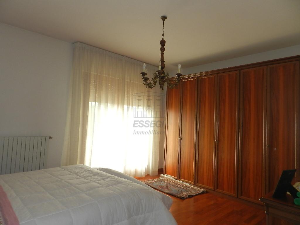 Villa singola Capannori IA01689 img 52